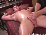 Gay Porn from clubamateurusa - Club-Amateur-Usa-Billy