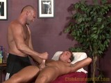 Gay Porn from clubamateurusa - Clubamateurusa-Jacob-Durham