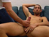 Gay Porn from dirtytony - Super-Sized-Sausage-Fest