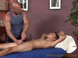 Gay Porn from clubamateurusa - Justin-Hawk