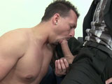Gay Porn from bigdaddy - Best-Sex-In-The-World-Part-1