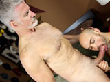 Gay Porn from hotoldermale - Nick-Forte-And-Paul-Barbaro
