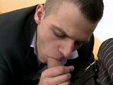 Gay Porn from bigdaddy - Georgio-Fucks-The-New-Assistant-Part-1