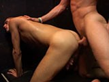 Gay Porn from sebastiansstudios - Bath-House-Raw-5