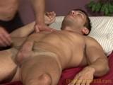 Gay Porn from clubamateurusa - Sexploring-Alexander-Garrett