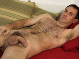 Craig-Daniels - Gay Porn - hotoldermale