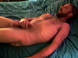 From workingmenxxx - Loads-2-Part-4