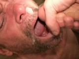 Gay Porn from workingmenxxx - In-Your-Face-7-Part-2