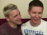 Gay Porn from StraightRentBoys - Jason-And-Derrick-Round-One