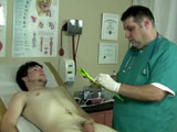 From collegeboyphysicals - Cody-Trembles-Part-1