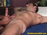 Gay Porn from clubamateurusa - Micah-Matthews