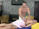 Gay Porn from bigdaddy - Men-Sixty-Nine-And-Anal-Part-1