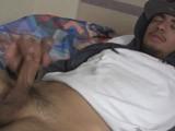 Gay Porn from bilatinmen - Bilatin-Nude-Latino