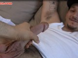 Gay Porn from bilatinmen - Latin-Cock-Latin-Thug-Tatted