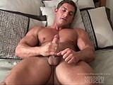 Gay Porn from mission4muscle - Marky-Best