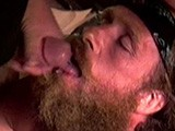 Gay Porn from workingmenxxx - In-Your-Face-1-Part-2