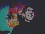 Sooo Geil Mit Webcameffekt