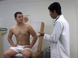 From collegeboyphysicals - Isaac-Part-1