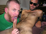 Gay Porn from newyorkstraightmen - New-Look