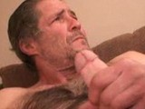 Gay Porn from workingmenxxx - Again-With-Larry