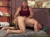 Gay Porn from clubamateurusa - Sexploring-Max