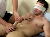 Gay Porn from boygusher - Nick-Part-2