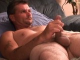 Gay Porn from workingmenxxx - Incredibly-Hot-And-Sexy
