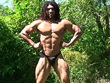 From mission4muscle - Brice-King-Muscle-God