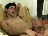 Gay Porn from boygusher - Theo-Part-2