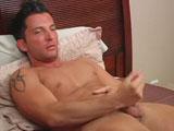 Kaizer-Audition-Part-2 - Gay Porn - OnTheHunt