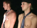 Gay Porn from HazeHim - Midnight-Hazing-Part-1