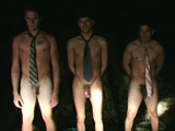Gay Porn from HazeHim - Midnight-Hazing-Part-3