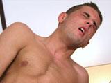 Straight-Lean-Pup-Charlie - Gay Porn - englishlads