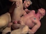 Gay Porn from RawFuckClub - Peto-And-Patrick-Raw-Fuck