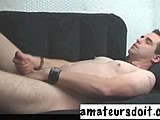 Gay Porn from AmateursDoIt - Massively-Hung-Jacob