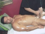 Gay Porn from clubamateurusa - Sexploring-Alexander