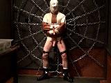 Prisoner 07032012s1