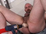 From BearBoxxx - More-Grease-Monkey-Bears