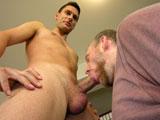Gay Porn from newyorkstraightmen - Sausage-Party