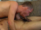Gay Porn from AllAmericanHeroes - Enlistee-Joey-And-Emt-Holden