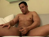 Gay Porn from boygusher - Dale-Ireland-Part-2