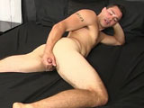 Gay Porn from brokestraightboys - Sergio-Valen-Shows-Off-Part-3