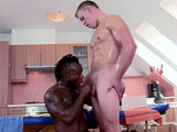 Gay Porn from bigdaddy - Anal-Sex-Service-Part-3