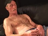 Gay Porn from workingmenxxx - Great-Session-With-Ralph