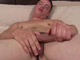 Aiden-Lewis-Busts-A-Nut-Part-3 from CollegeDudes