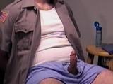 Blindfold-Submission-Seth - Gay Porn - Str8BoyzSeduced