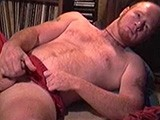 Gay Porn from workingmenxxx - Red-Sexual-Urges