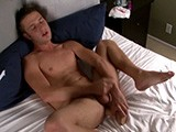 Gay Porn from badpuppy - Max-Gunnar