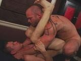 Gay Porn from sebastiansstudios - Sleazy-Fukn-Breeders