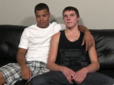 Gay Porn from brokestraightboys - Kaden-Alexander-And-Colby-Part-1